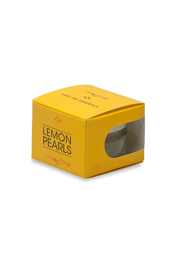 Perles-lemoniou-50-ml