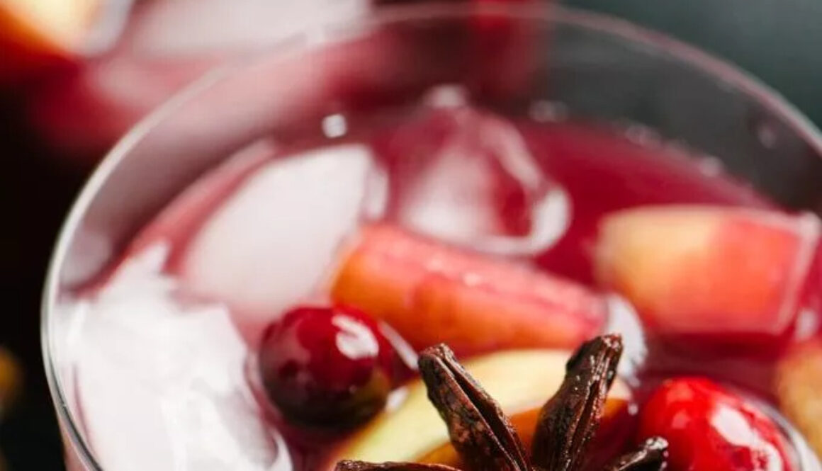 holiday-christmas-sangria-2