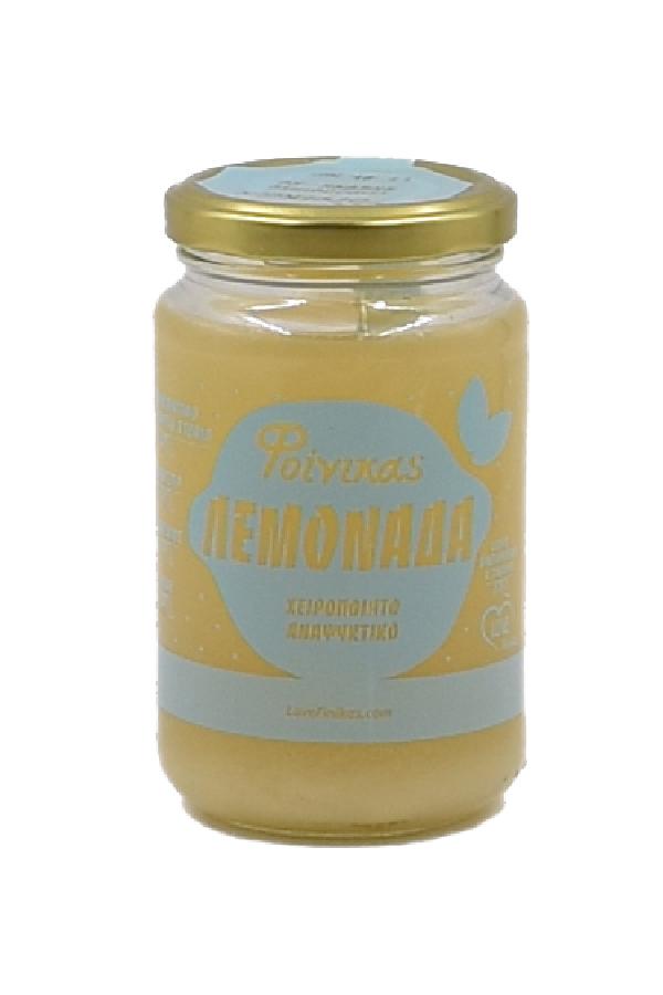 lemonada finikas 316gr