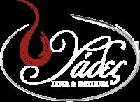 yades-antistrofo