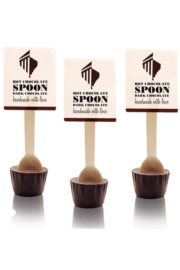chocolate-spoon