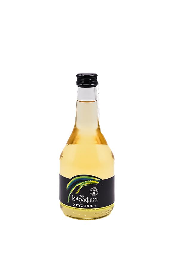 το-καραφάκι-χρυσοχόου-500-ml